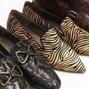 Bodegon zapatos pedro piton bosque
