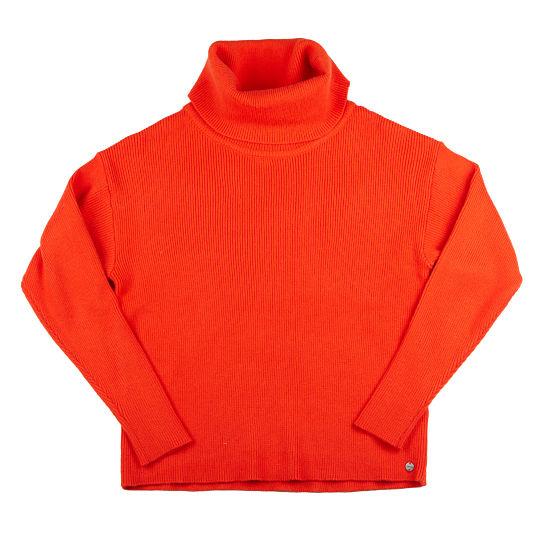 Sweater de García Jeans