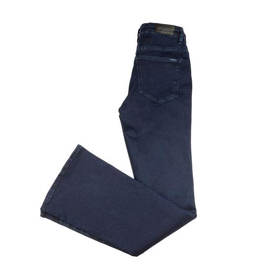 Flared Jeans de García Jeans
