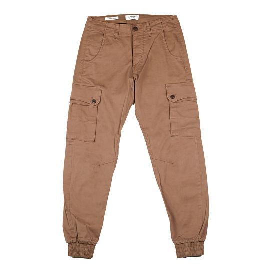 Pantalones de Jack & Jones