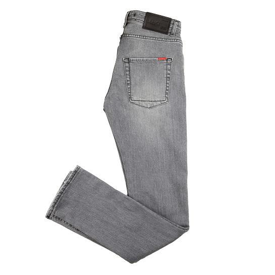 Skinny Jeans de Liu-jo