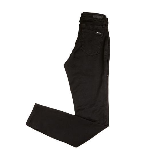 Skinny Jeans de Volcom