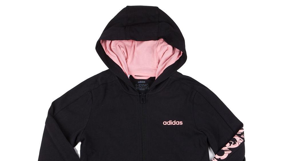 Adidas-destacada-looks comodos