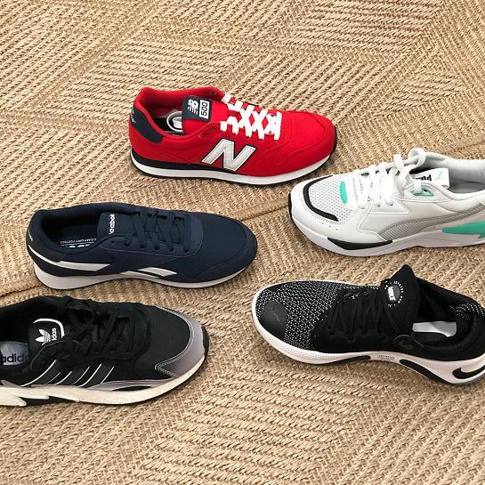 BODEGÓN_1_opt (2)-sneakers-black friday x superjueves-new balance-puma-nike