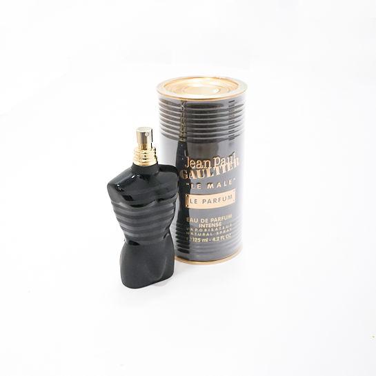 Perfume Le male de Jean Paul Gautier