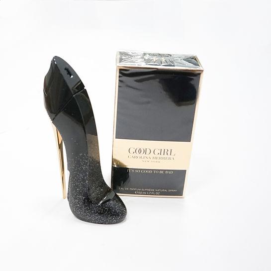 Perfume Good Girl de Carolina Herrera