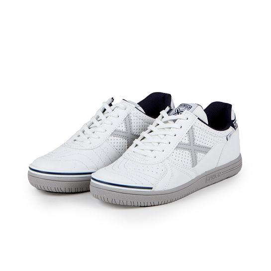 Sneakers de Munich