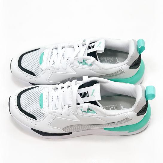 Sneakers de Puma