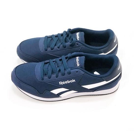Sneakers de Reebok