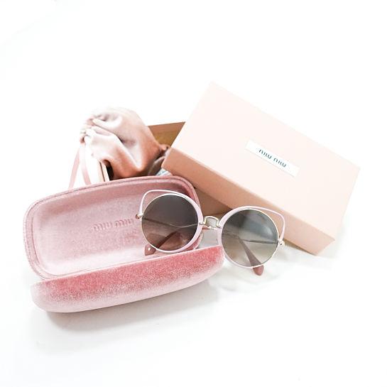 Gafas de sol de Sunglasses Hut