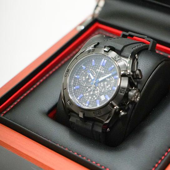 Reloj de hombre de TIME ROAD
