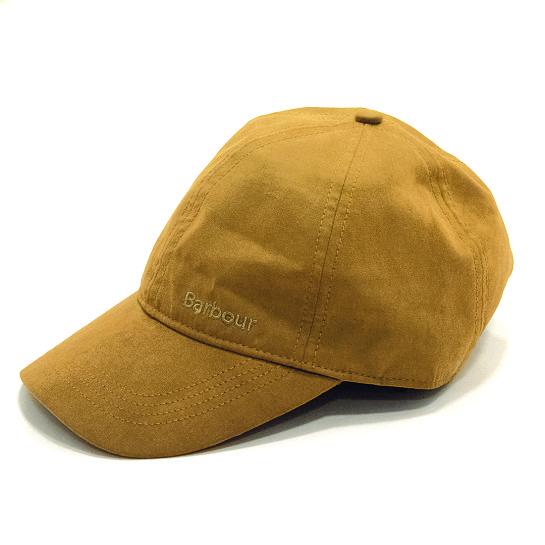 Gorra de Barbour