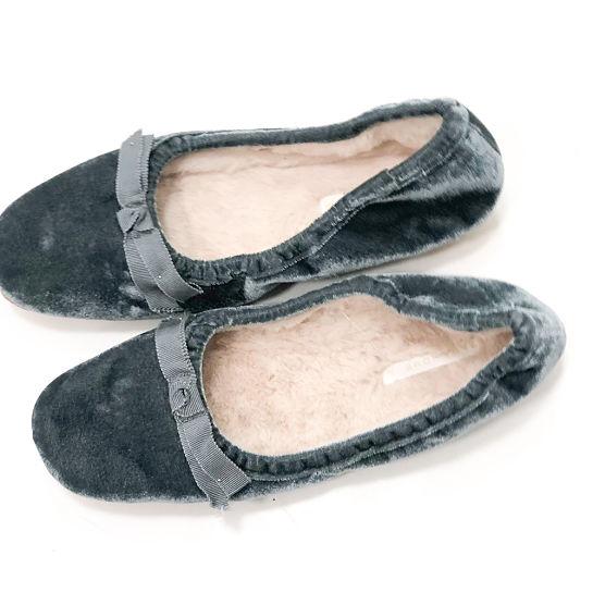Zapatillas para casa de Tempe