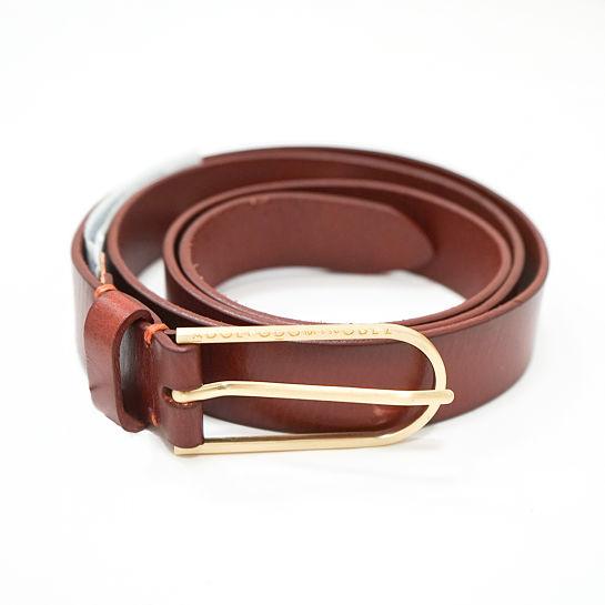 Cinturón de Adolfo Domínguez