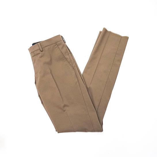 Pantalón beige de Jerem