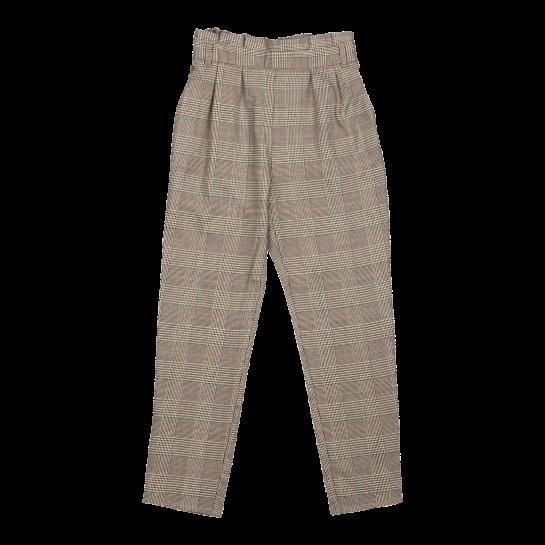 Pantalón de Mayoral