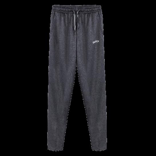 Pantalón de Adidas Outlet Store