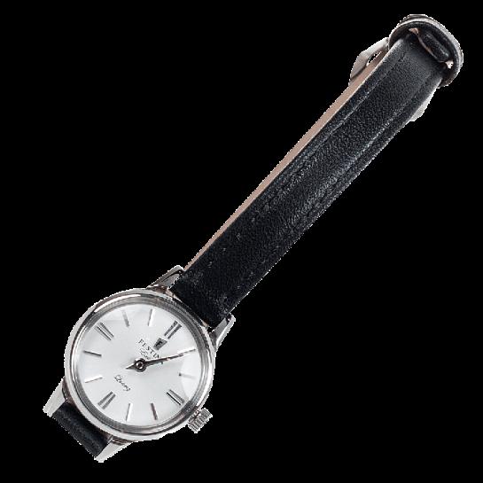 Reloj de Festina para tu Gift List