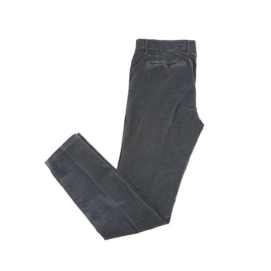 Pantalón azul de Liujo